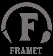 Framet – Kowalstwo artystyczne, ogrodzenia, żyrandole